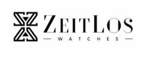 Zeitlos Watches