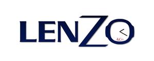 LenZo & Co.