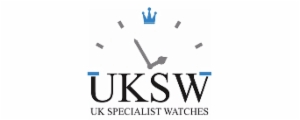 Uk Specialist Watches ltd