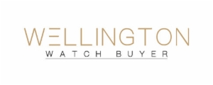 We Sell You Save LLC