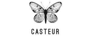 JUWELIERS CASTEUR