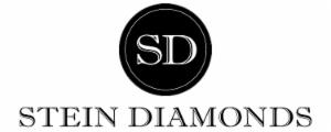 Stein Diamonds