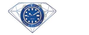 Swiss Watch And Diamond Exchange