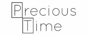 Precious Time LTD