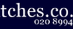 Swiss Watch Company UK Ltd.