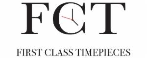 First Class Timepieces