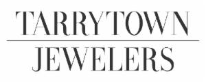 Tarrytown Jewelers