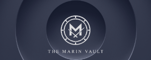 The Marin Vault