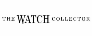 The Watch Collector Ltd.