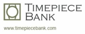 Timepiece Bank