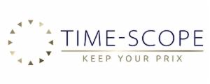 Time-Scope