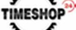 BOLK e-commerce GmbH
