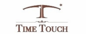 Timetouch