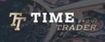 Time Trader