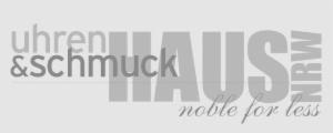Uhren & Schmuckhaus NRW
