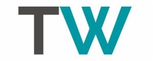Topwatch SA Pty Ltd