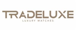 Tradeluxe Uhrenhandels GmbH