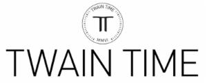 Twain Time