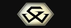 Gold Impex Handelsgesellschaft m.b. H.