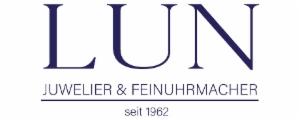 Uhrenmarkt München / Juwelier Lun