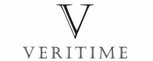 Veritime Ltd