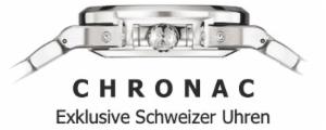 Chronac Exklusive Uhren