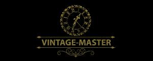 vintage-master