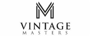 VintageMasters
