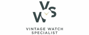 PTJ Collectables T/A Vintage Watch Specialist