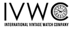 GMTSKY - International Vintage Watch Co. IVWC