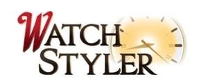 WatchStyler