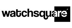 Watch Square