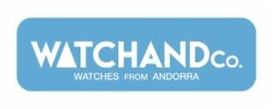 WATCHAND