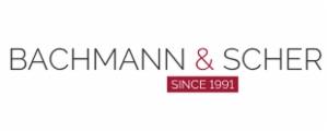 Bachmann & Scher
