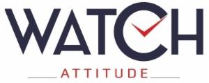 Watchattitude