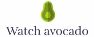 Watch Avocado