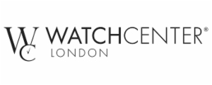Watch Center London