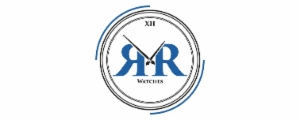 R&R Watches, Inc.