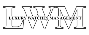 Watches Management