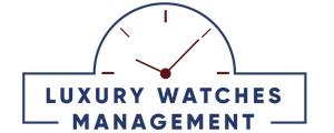 Watches Management