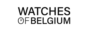 Watches Of Belgium