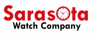 Sarasota Watch Company