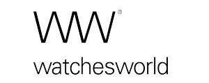 WatchesWorld CZ s.r.o