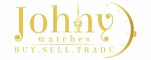 Johny Watches