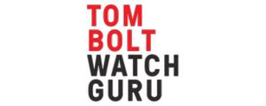 Watch Guru Ltd