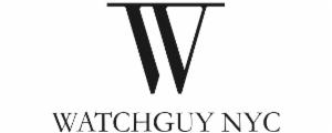 WATCHGUY NYC