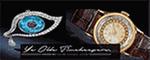 Ye Olde Timekeepers, Inc.