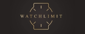 Watch Limit