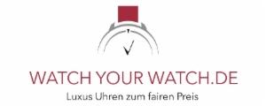 watchyourwatch.de