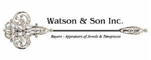 Watson and  Son Inc